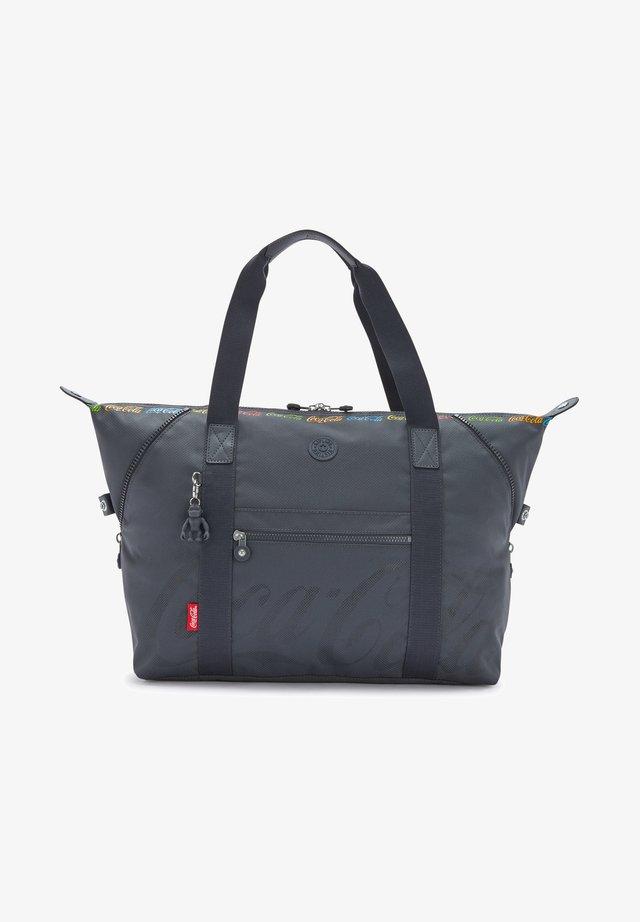 ART M - Shopping bag - cc graphics