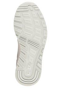 NoGRZ - Sneakers laag - white - 5