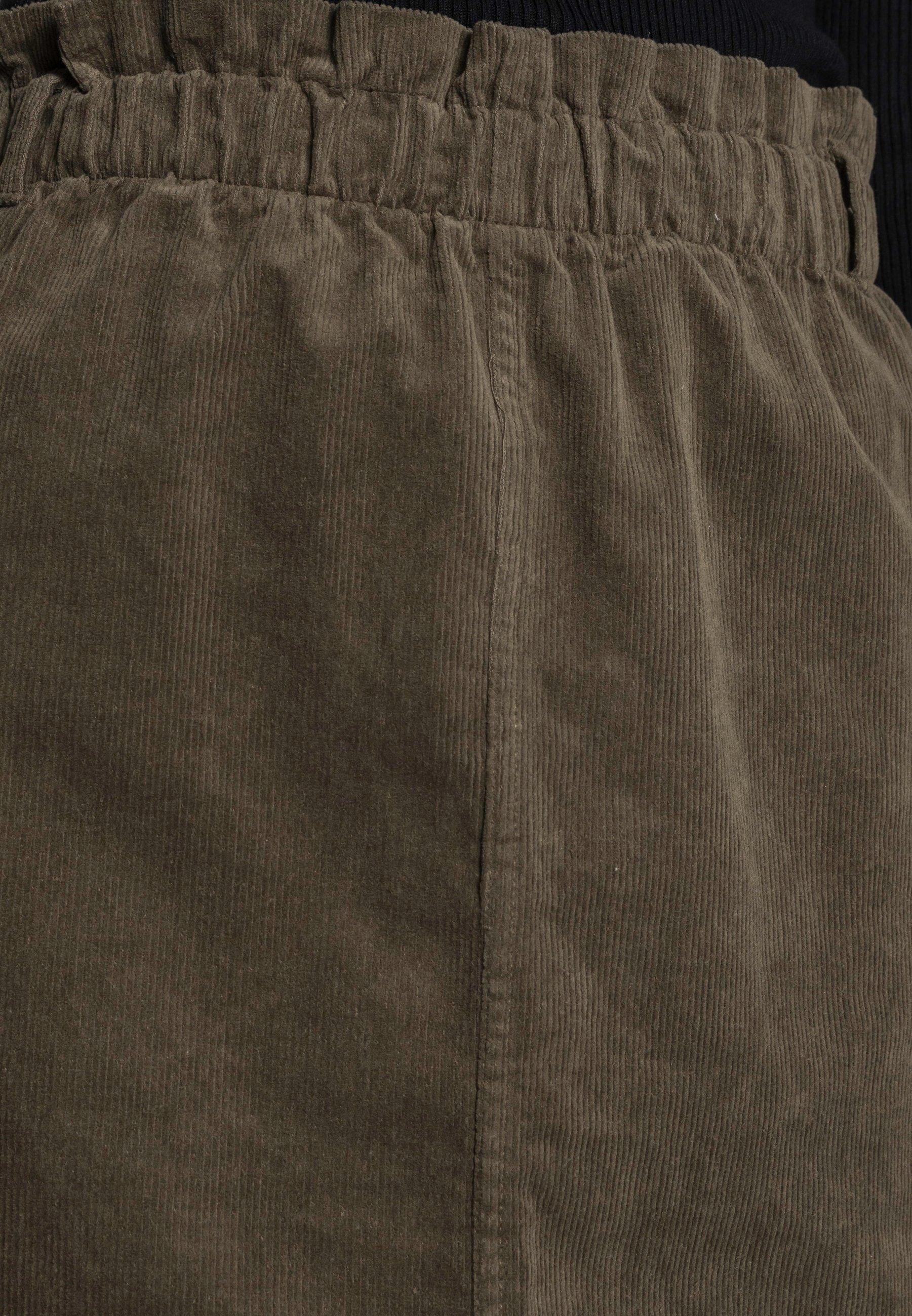 Mujer CORDY  - Minifalda