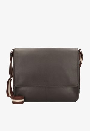 TORRINO - Across body bag - brown