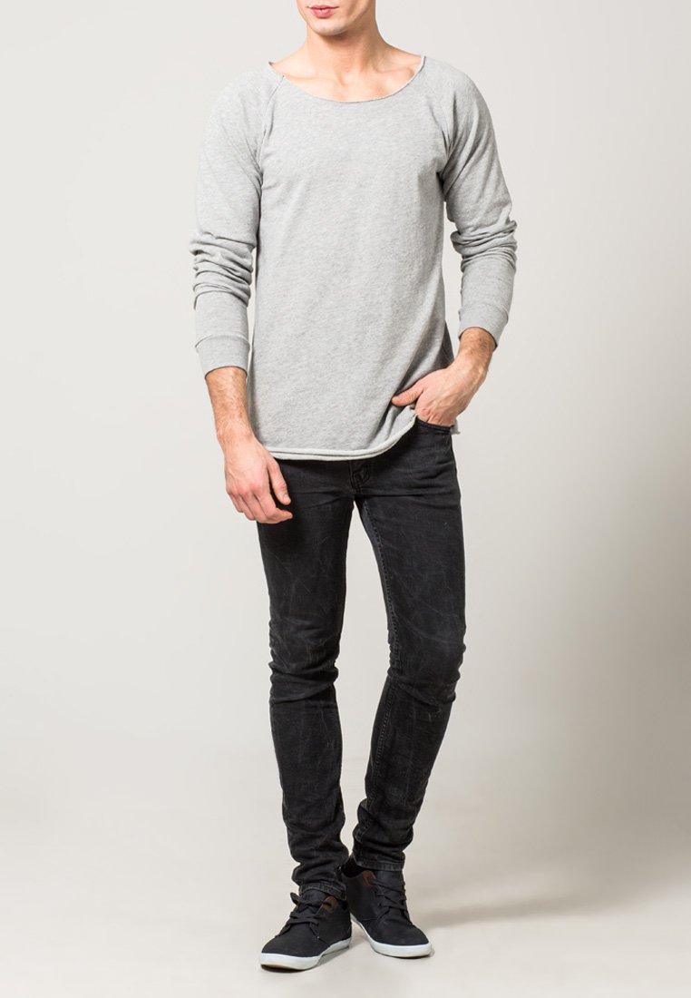 Homme TERRY - Sweatshirt