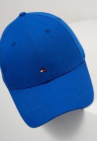Tommy Hilfiger - Cap - blue - 7