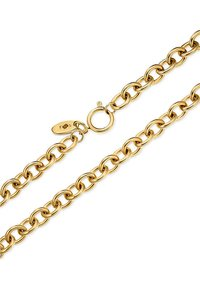 FAVS - Necklace - gold - 2