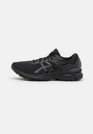 GT 2000 9 - Stabilty running shoes - black