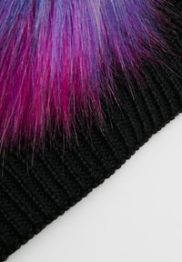 Maximo - GALACTIC - Huer - schwarz/multicolor - 2