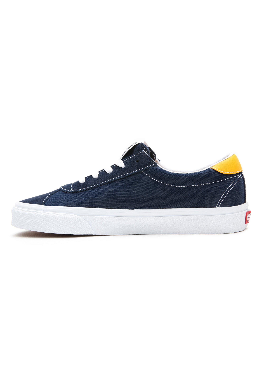 Chaussures homme Vans | Large choix en ligne sur Zalando