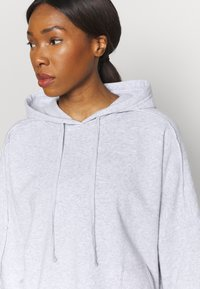 Cotton On Body - Hoodie - grey marle - 5