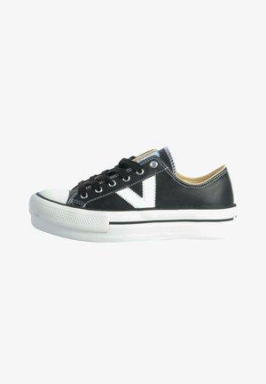 BASKET  1061118 - Zapatillas altas - noir