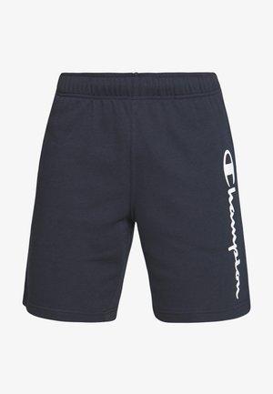 BERMUDA - Korte sportsbukser - dark blue