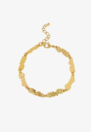 AMELIA - Bracelet - gold plating
