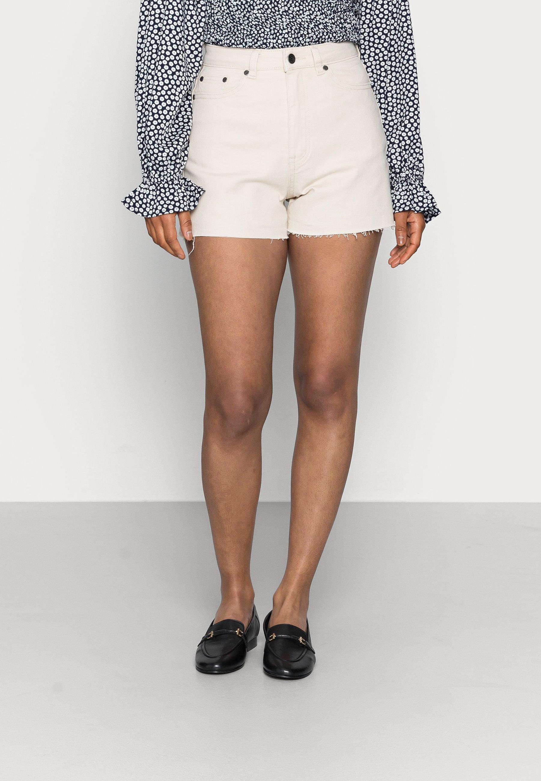 Women OBJPENNY - Shorts