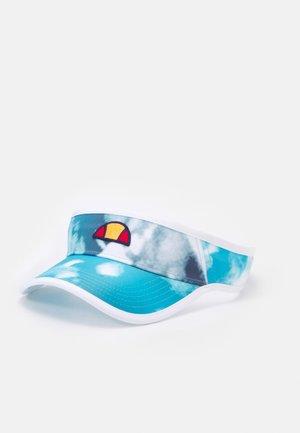 JORNA VISOR SET - Cap - multicoloured