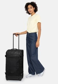 Eastpak - Trolley - anthracite - 2