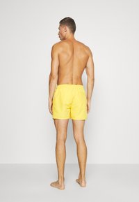 Rip Curl - VOLLEY - Plavky - washed yellow - 2