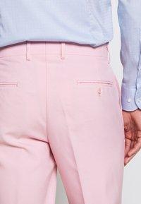OppoSuits - LUSH BLUSH - Suit - light pink - 4