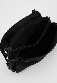 Bag N Noun - TRIO - Across body bag - black - 4