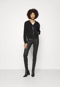Guess - ULTRA CURVE - Jeans Skinny Fit - harrogate - 1