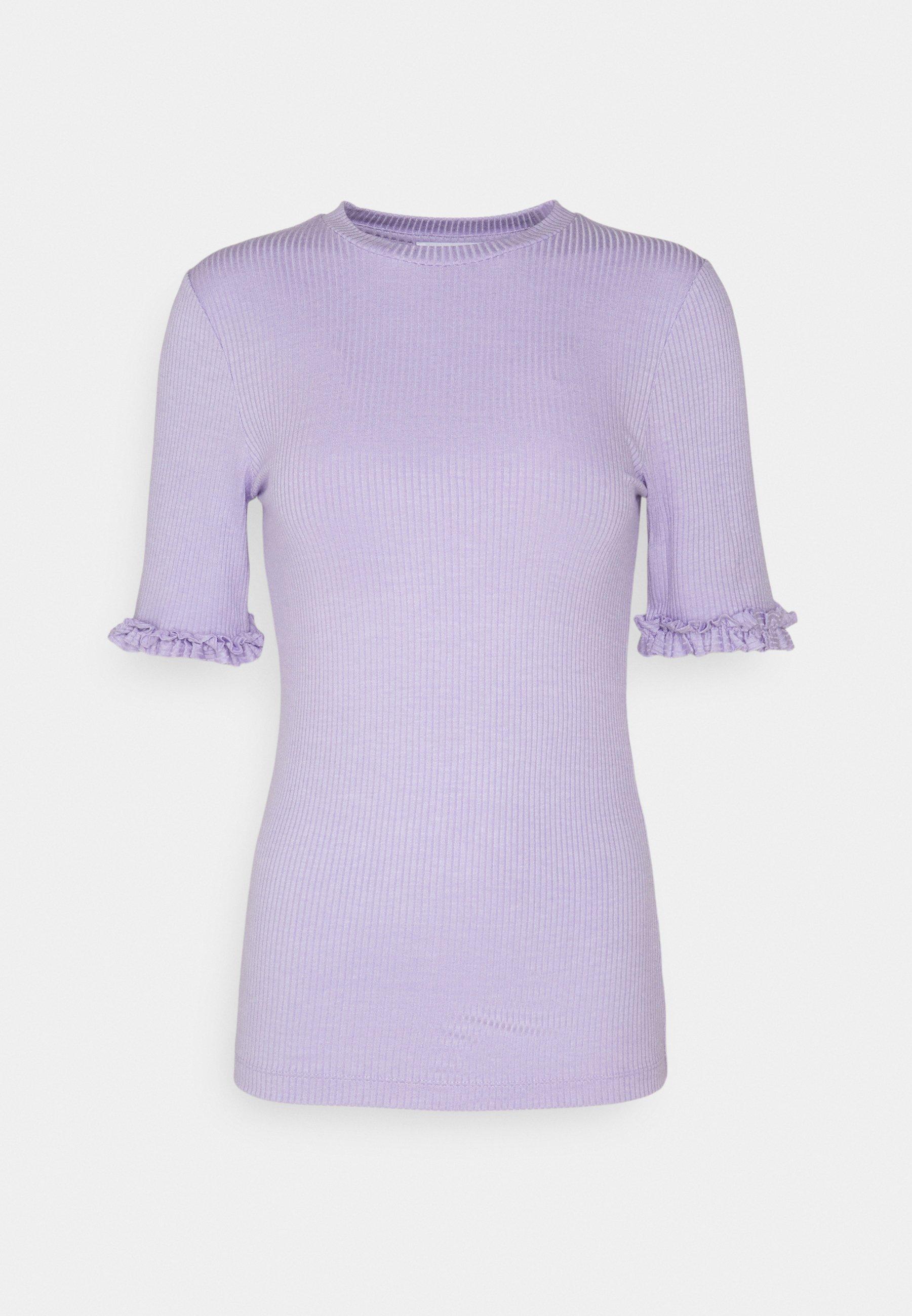 Mujer PEPPI  - Camiseta básica