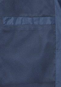 Blend - Outdoor jacket - dark denim - 5