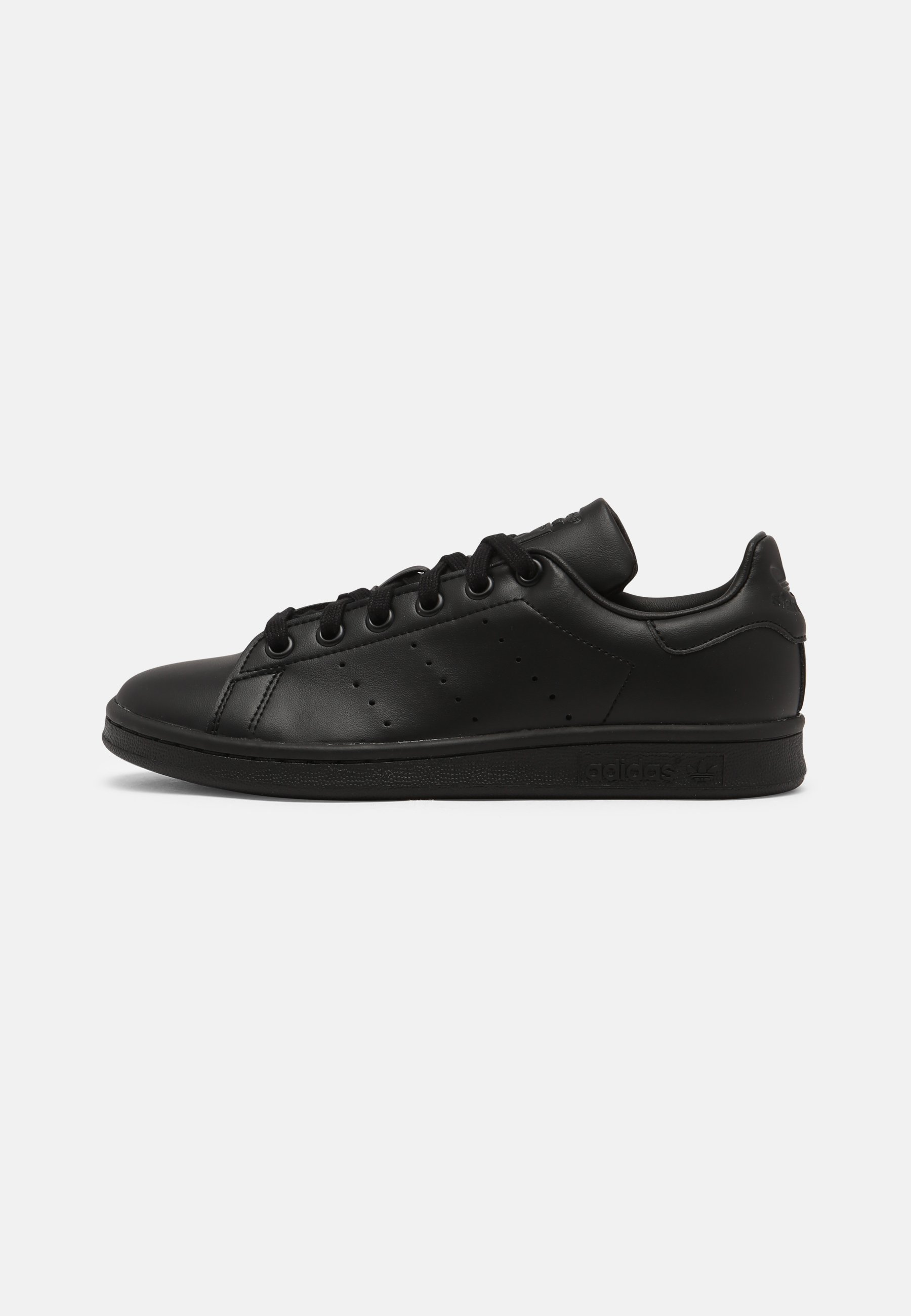 Homme SUSTAINABLE STAN SMITH UNISEX - Baskets basses