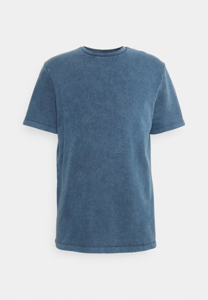 Pyjamasöverdel - blue