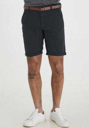 BRANE - Shorts - black