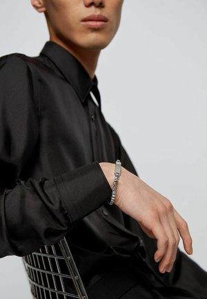 BAILY - Bracelet - silver