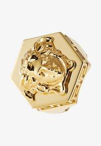 Versace - Bague - oro caldo - 3