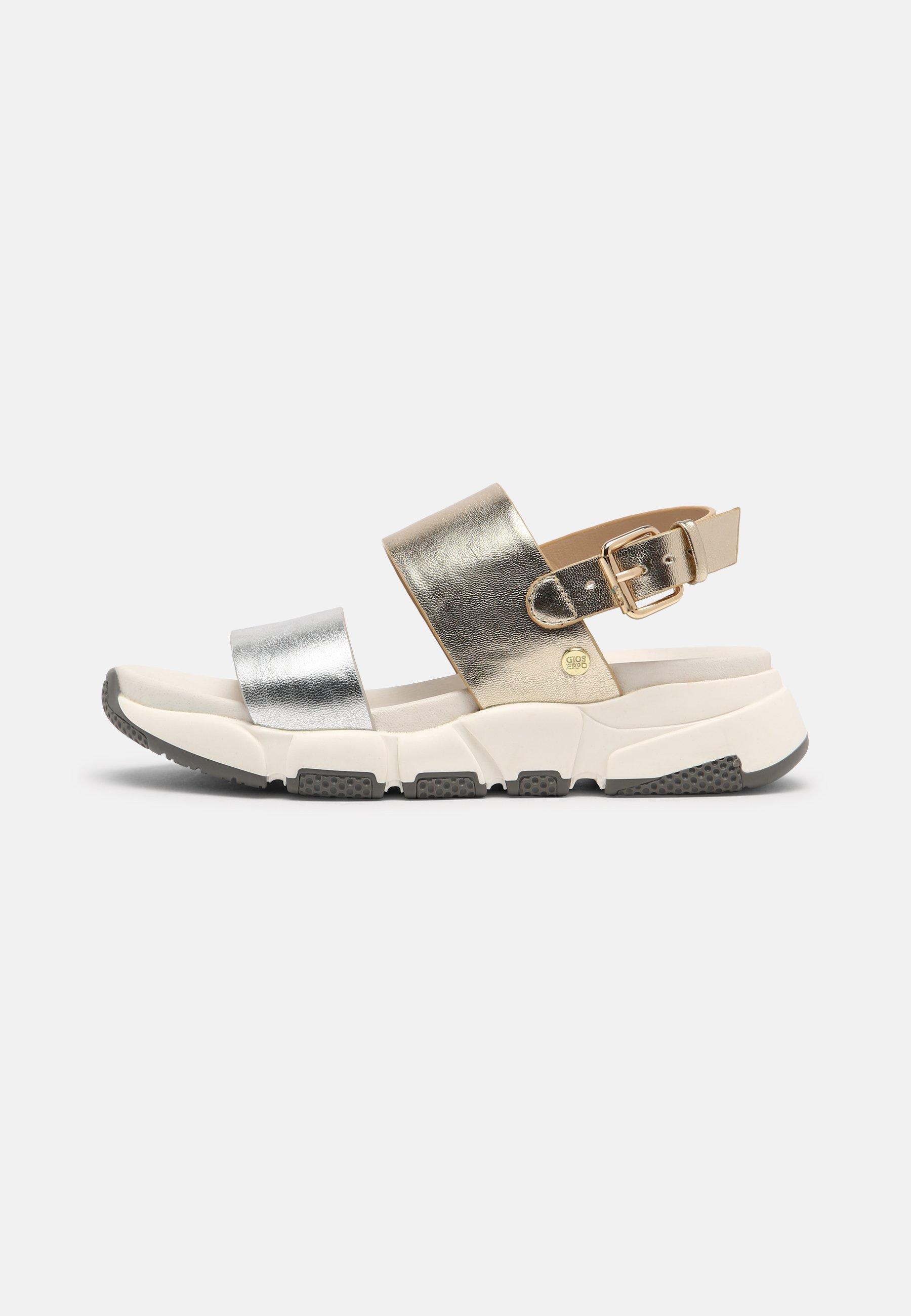 Kids LENNIK - Sandals
