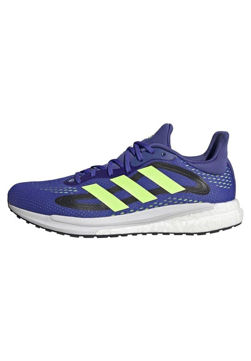 Men Neutral running shoes