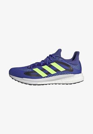 Neutrale løbesko - blue