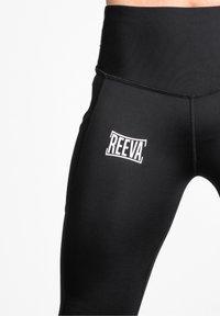 Reeva - Legging - black - 6