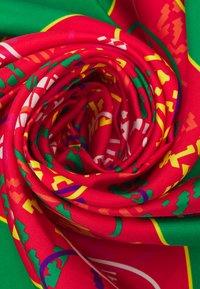 M Missoni - FOULARD - Foulard - multicolor - 2