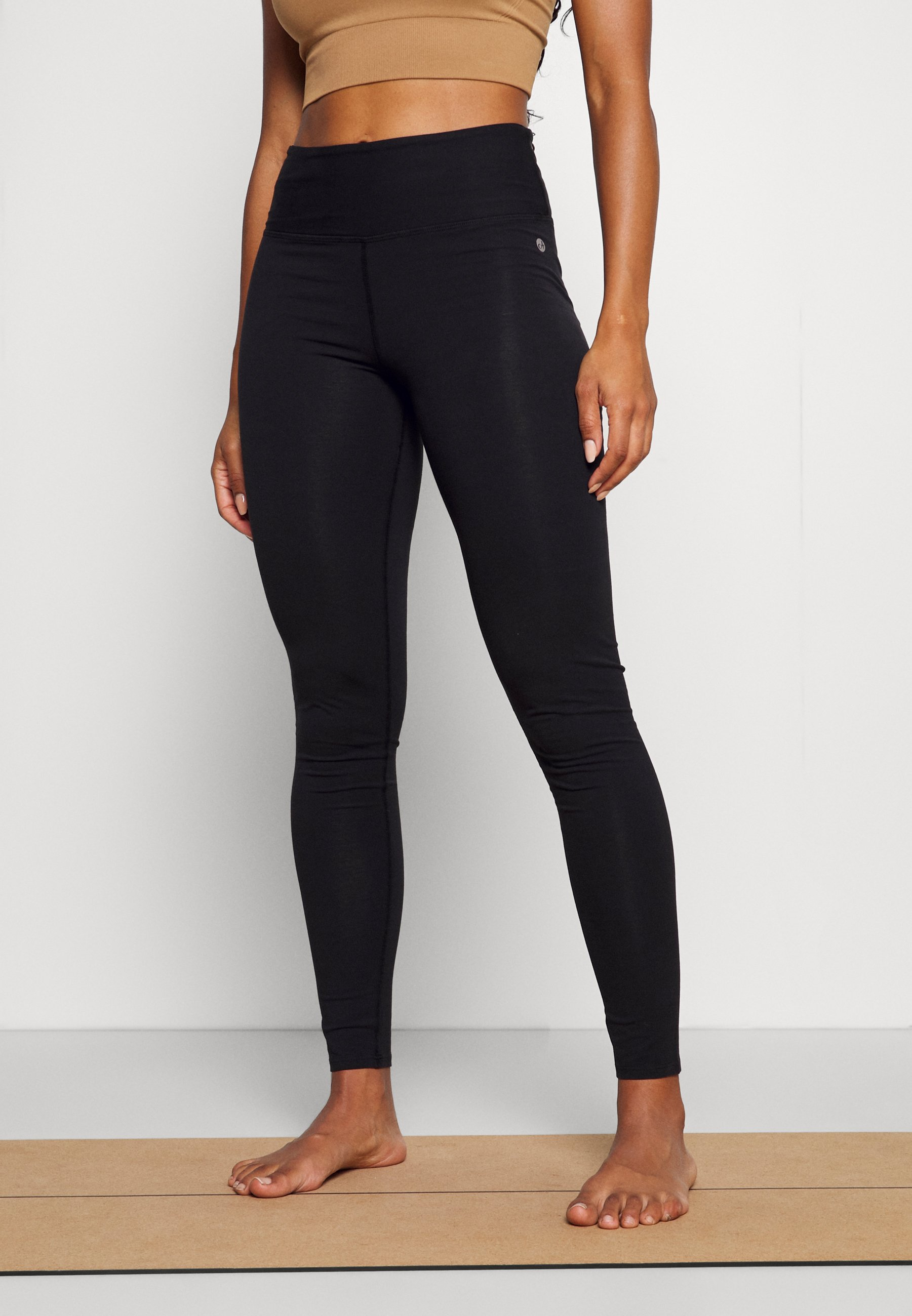 Femme LEGGINGS - Collants