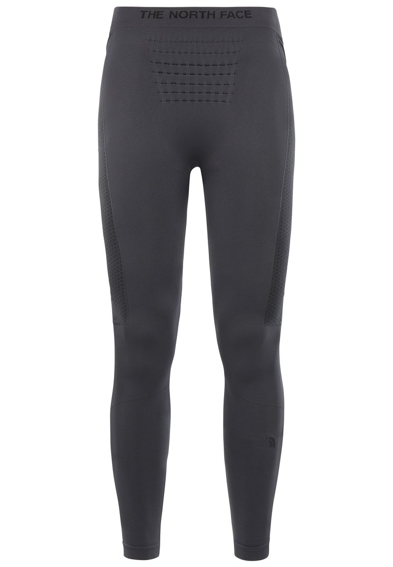 The North Face - W SPORT TIGHTS - Leggings - grey