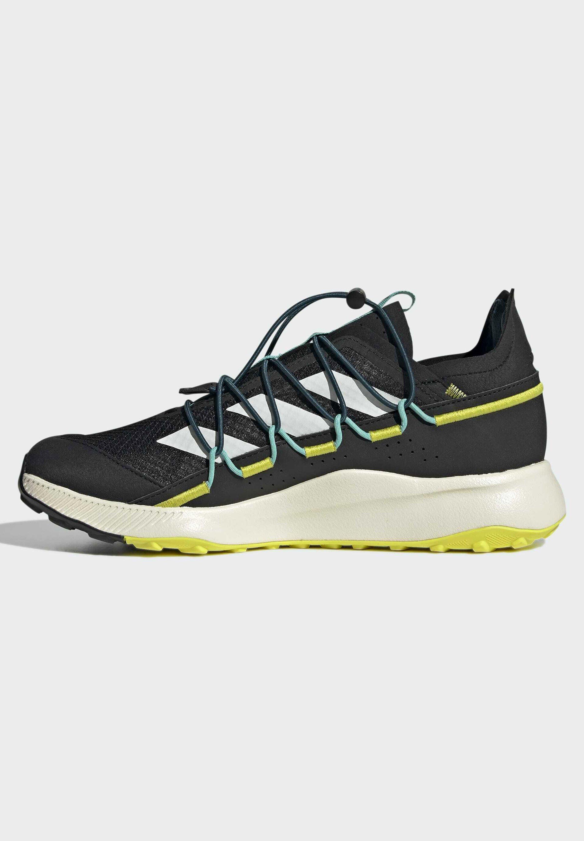Women VOYAGE TERREX VOYAGER - Neutral running shoes