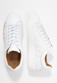 See by Chloé - Sneakers laag - bianco - 3