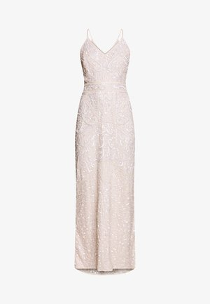 FLORY - Occasion wear - offwhite