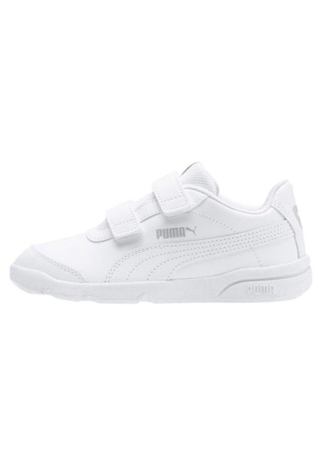 STEPFLEEX 2 SL VE V  - Trainers - white