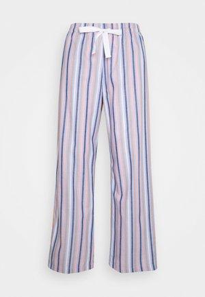 PANT - Pantalón de pijama - multi