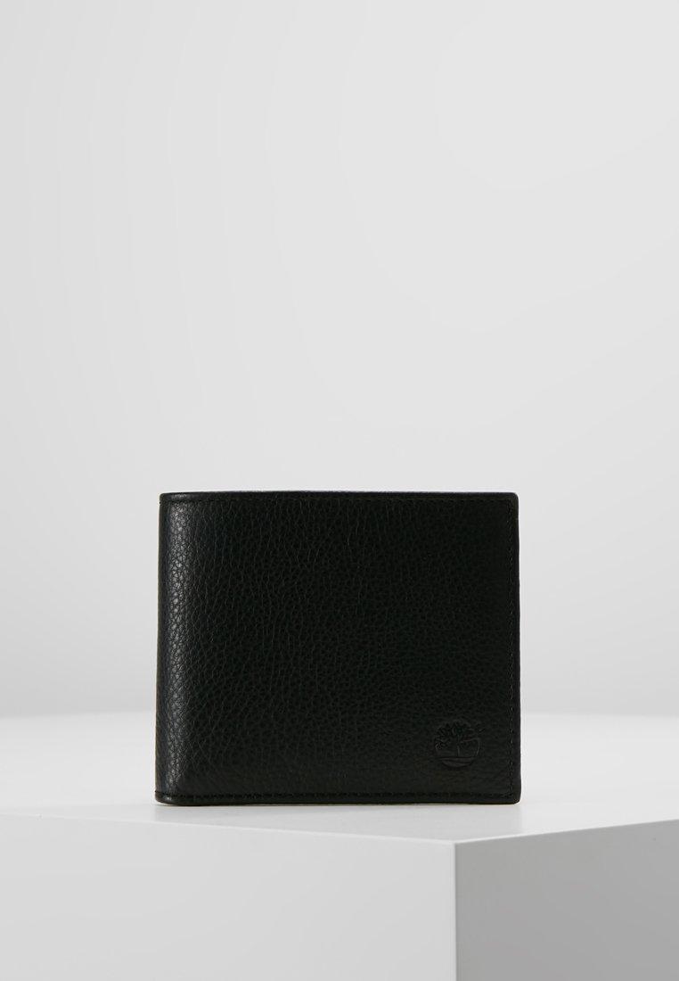 Timberland - Wallet - black