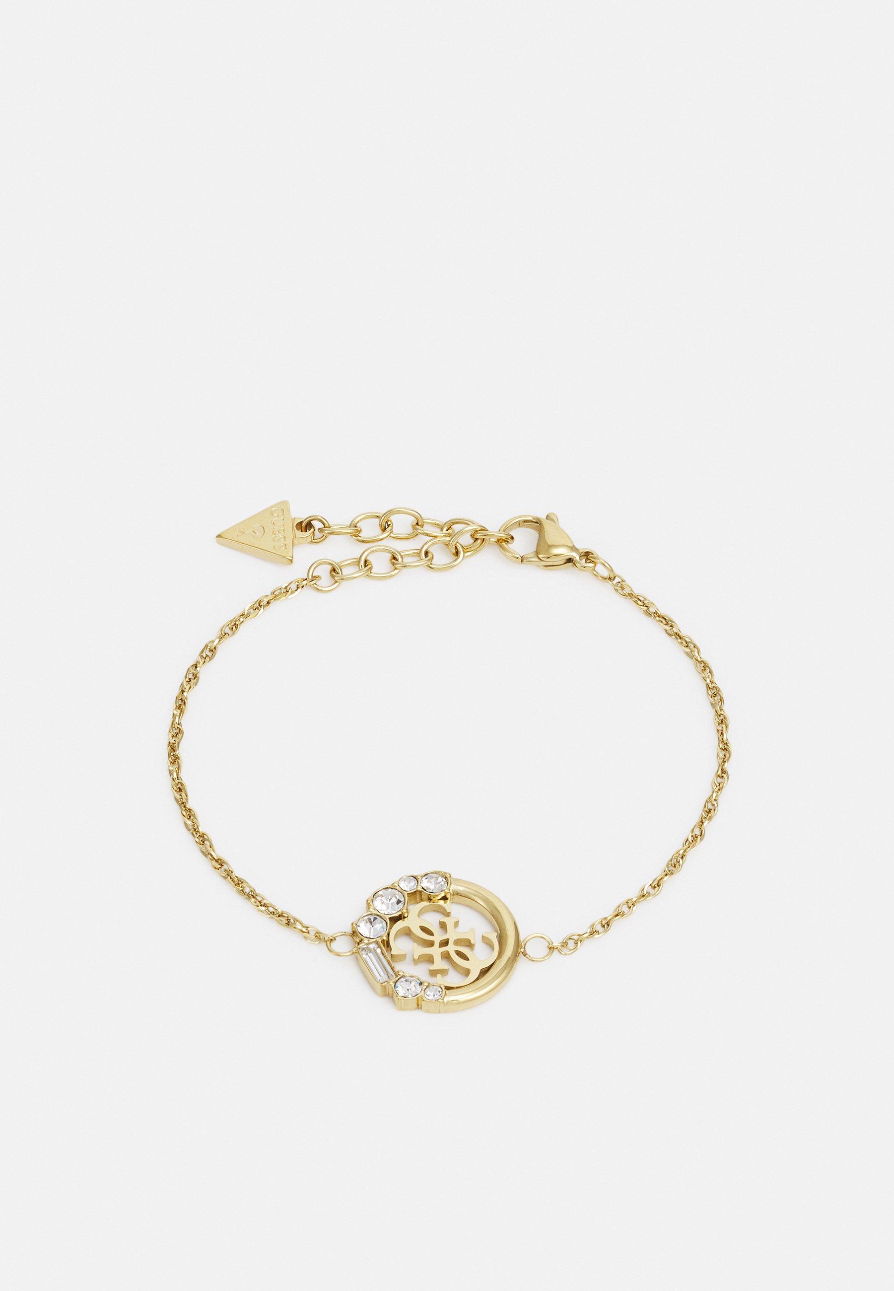 Femme PURE LIGHT - Bracelet