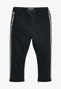 Next - Tracksuit bottoms - black - 0