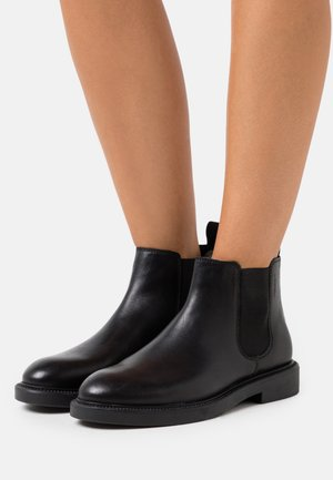ALEX  - Ankle Boot - black