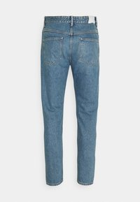 CLOSED - COOPER - Jeans Tapered Fit - mid blue - 8