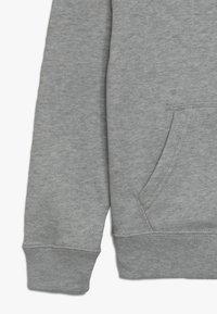 Polo Ralph Lauren - HOOD - Hoodie - light grey heather - 2
