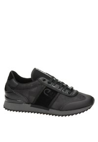 Cruyff - Sneakers laag - zwart - 1