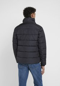 Save the duck - MEGAY - Winter jacket - black - 3