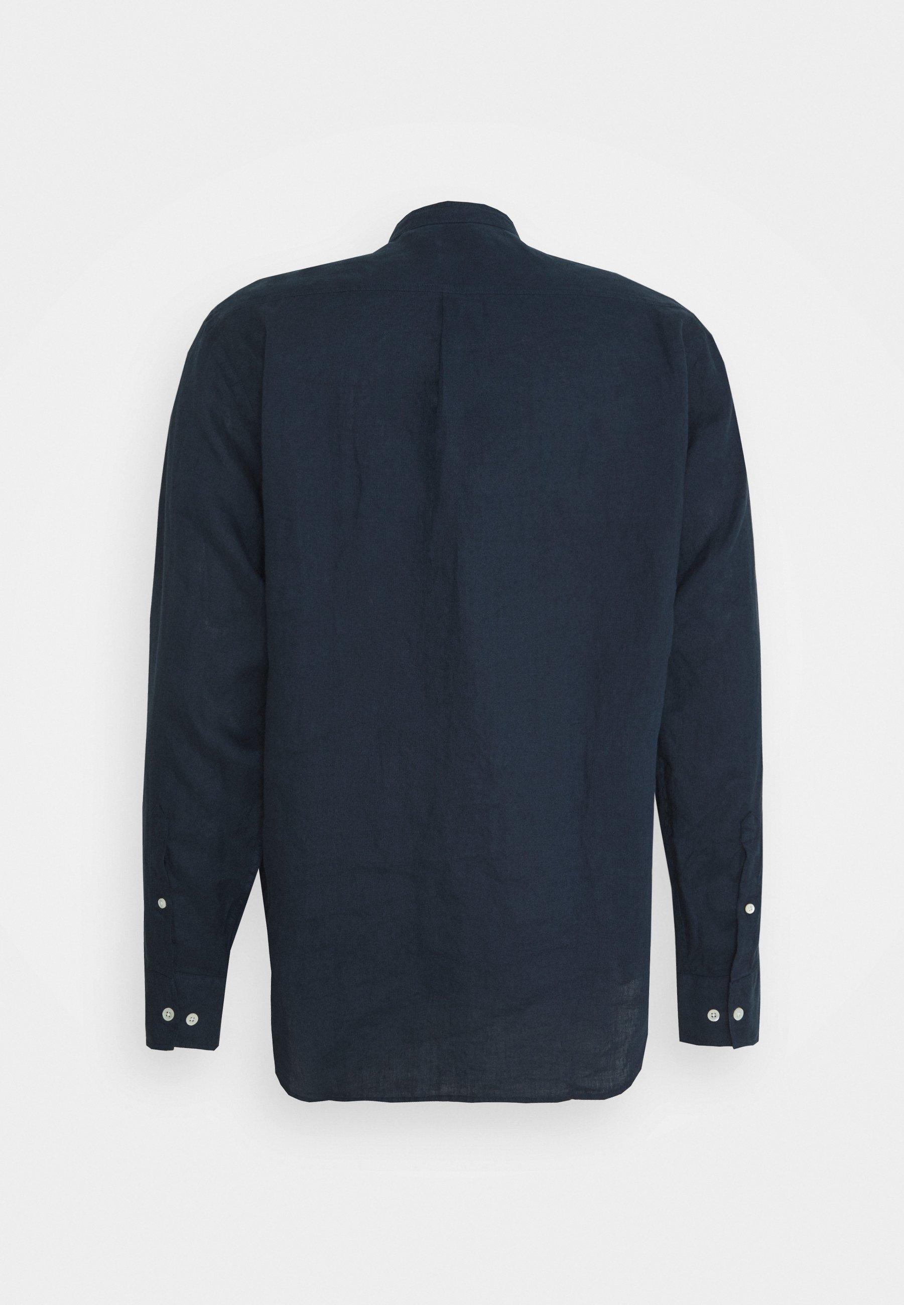 Uomo JUSTIN - Camicia