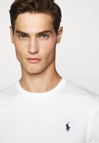 Polo Ralph Lauren - T-shirts basic - nevis - 3